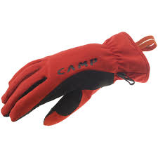 product categories winter gloves
