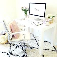 home office design jobs amazing uk home office jobs images home decorating ideas