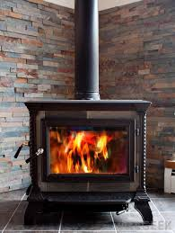 wood burning stove circulating fan what is a wood stove fan with picture