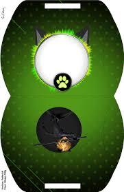 271 best miraculous ladybug u0026 cat noir printables images on