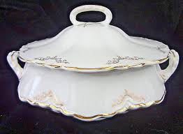 homer laughlin vintage vintage homer laughlin republic covered vegetable dish bowl