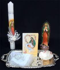 baptism candle wholesale baptism candles kids adventure