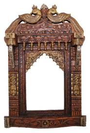 shilpi handcrafted wall mounted temple and wall shelf in sheesham 324 best home indian decor images on indian