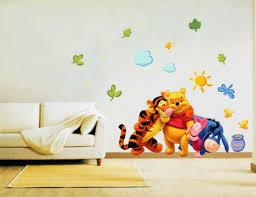 modern wall decals murals marissa kay home ideas innovative modern wall decals nursery