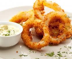 cuisiner des calamars calamars frits recette de calamars frits marmiton