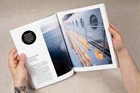 house plan design books pdf 100 house plan design books pdf home designs architecture
