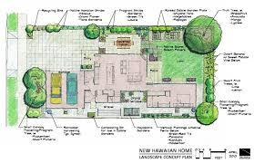 Tropical House Plans Hawaii Tropical House Plans House Plans 11635