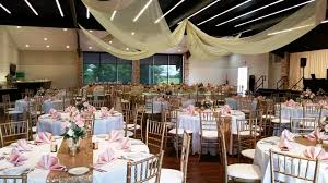 wedding venues in tulsa ok wedding reception venues in tulsa ok the knot