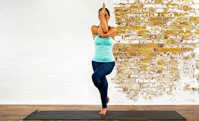 7 yoga poses to improve concentration and focus yoga articles