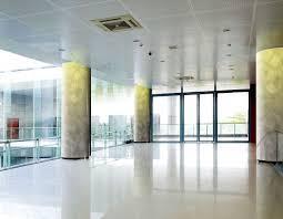 interior pillars uncategorized modern columns for greatest amazing interior pillars