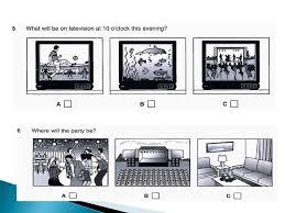 english b1 pet listening test 1 1 u0026 answer key and subtitles