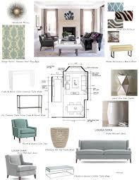 home interior design samples concept statement interior design examples inside sample 8 verstak