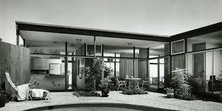 home design facebook greta magnusson grossman u0027s u0027hurley house u0027 is a midcentury lover u0027s