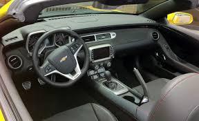 2013 chevy camaro 2013 chevy camaro zl1 convertible stops by shows retro