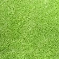 soft sage green micro fleece background square u2014 stock photo