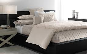 Best Bedding Sets Reviews Eye Catching Hotel Collection Comforter Sets Bedding Finest Luster