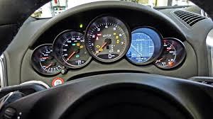 2013 Porsche Cayenne - porsche cayenne gts santa fe auto sound