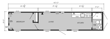 Home Layout Housetec Malaysia Container Homes
