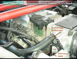 diagrams 1085917 lt1 impala engine diagram u2013 vacuum hose diagrams