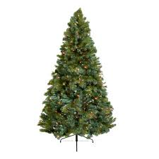 christmas trees christmas trim christmas tree skirts toppers