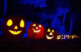 happy halloween image happy halloween 2016 best quotes wishes greetings messages to