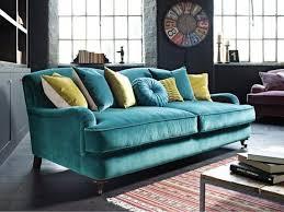 teal velvet chesterfield sofa teal velvet sofa attractive peacock with gray walls jillian medford