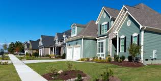 Moving To A New Property by Things To Consider When Moving To A New Community Upperview Homes