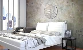 antike wandgestaltung wandgestaltung antik erstaunlich auf wohnzimmer ideen in