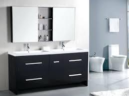 27 inch bathroom vanity vanities perfecta double sink u2013 chuckscorner