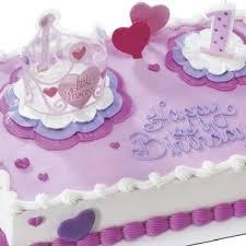 59 best karma 1st birthday images on pinterest cake decorating
