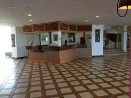 hotel avec dans la chambre vaucluse hotel avec dans la chambre vaucluse week end amoureux paca