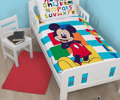 Dumbo Crib Bedding Flossy Ideas With Orange Wall Paint Along With Batman Me Bedroom
