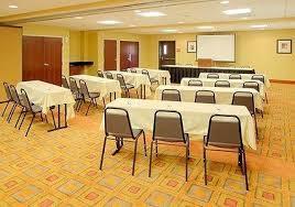 Comfort Suites Atlanta Hotel Comfort Suites Atlanta Forest Park Ga Booking Com
