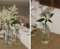 wedding flowers names white wedding flowers archives for flowers