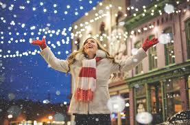 christmas lights lebanon tn in your backyard where to see holiday lights yoursumner