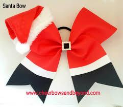 cheer bows and beyond cheer bows custom bows cheap bows