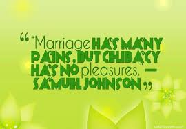 marriage quotes for wedding top 60 images about wedding quotes and marriage quotes