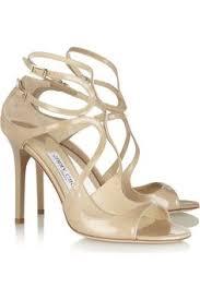 wedding shoes halifax an themed wedding in halifax scotia