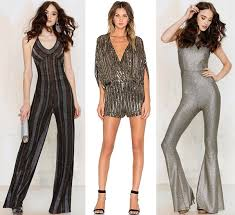 new years jumpsuit what to wear on new year s 2016 party dress ideas part 2