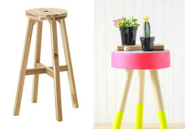 Ikea Collection 7 Ways To Hack The Latest Ikea Collection For Your Home Brit Co