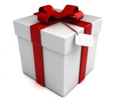 gift registry wedding gift registry rapid city hardware hank your local