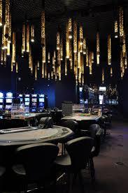 Best Interior Design Websites 2012 by 681 Best Casino Lighting Images On Pinterest Lighting Design