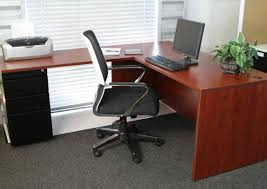 used round office table 50 used round office table used home office furniture check more