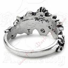 betrothal ring betrothal ring the store