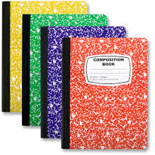 book bags in bulk wholesale composition book assorted colors bags in bulk