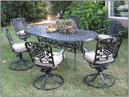 Solaris Designs Patio Furniture Sunbeam Aluminum Patio Furniture Patios Home Design Ideas