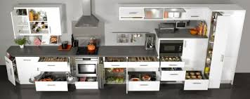 kitchen cupboard interiors creative design kitchens sl kitchen design fitted kitchens