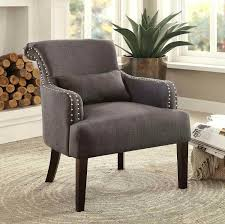 light brown accent chair brown accent chair coaster curved accent chair in light brown brown