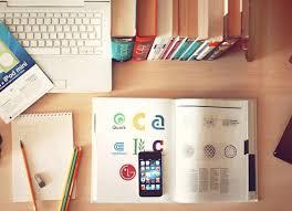 lynda review learn new skills from home homeworkingclub com