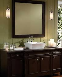 Bathroom Vanities Lighting Fixtures Overwhelming Bathroom Vanity Pendant Lighting Furniture Hanging